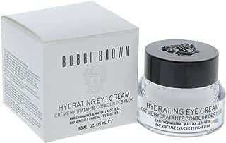 Bobbi Brown Hydrating Eye Cream, 0.5 Ounce
