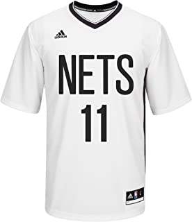 Best nba jersey authentic Reviews