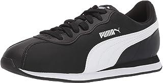 PUMA メンズ Turin スニーカー