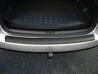f/ür BMW X5/E70/06 13/X6/E71/08 14 starnearby Heckklappe Hinten Trunk Schalter-Button