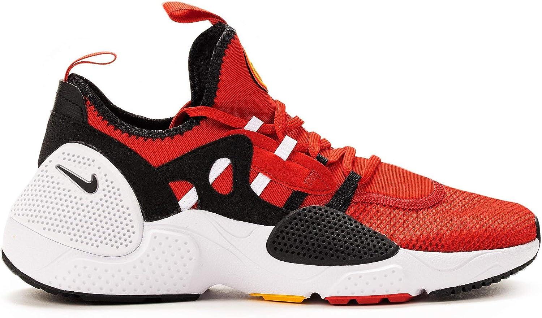 Nike Huarache EDGE TXT University