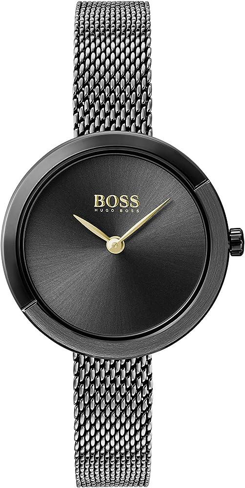 Hugo boss orologio donna analogico 1502499