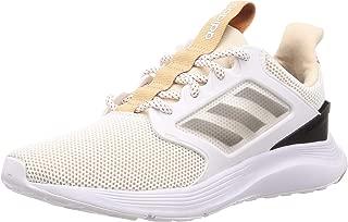 adidas Energyfalcon X Women's Running Shoe, Linen/Grey/tech Copper