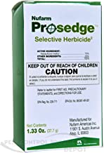 ProSedge Herbicide - 1.33 oz. bottle Nufarm
