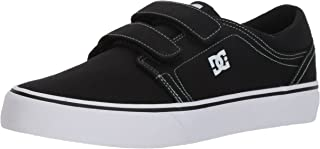 DC Kids' Trase V Tx Skate Shoe