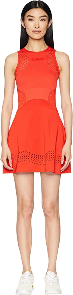 Stella McCartney Q3 Dress