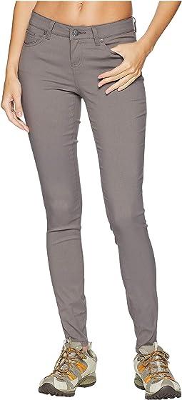 Briann Pants