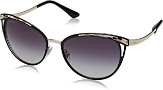 Best bvlgari sunglasses womens Reviews