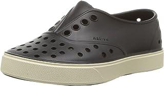 Native Miller Slip-On Sneaker (Toddler/Little Kid/Big...
