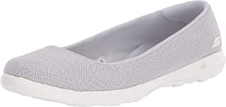 Skechers womens GO WALK LITE - 136000
