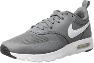 Nike Boys' Air Max Vision (Gs) Gymnastics Shoes
