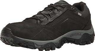 Merrell Men's Moab Adventure WP Outdoor Multisport Training Shoes