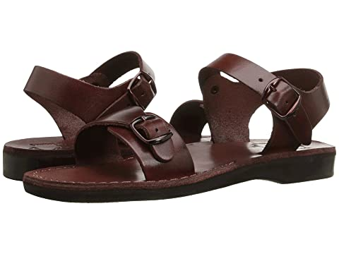 Jerusalem Sandals The Original Womens At Zappos Com