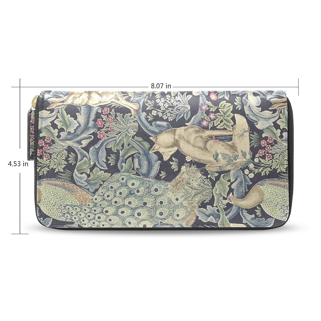 専門用語出発する酸素baihuishop ACCESSORY レディース US サイズ: 8.07x4.53 inches カラー: マルチカラー