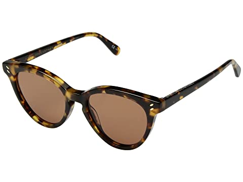 Stella McCartney SC0118S