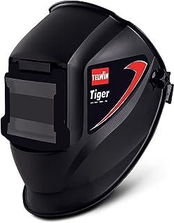 Telwin 802818 Tiger máscara para soldar MMA/mig-mag/TIG
