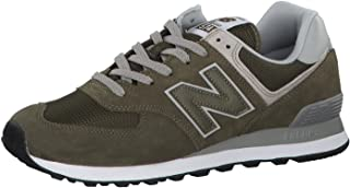 New Balance 574 Core, Baskets Homme