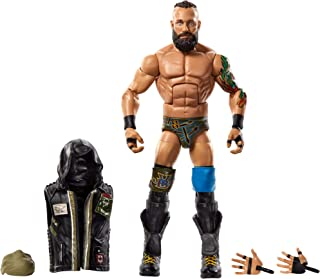 WWE Elite Collection Eric Young FDT07_GCL30