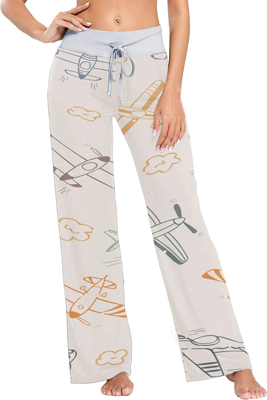Family Pajama Pants Children's Favorite Paja Sale SALE% OFF Ladies Ranking TOP9 Airplane Toy