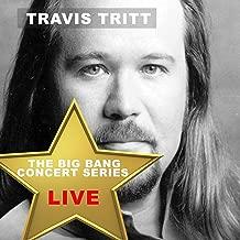 Best travis tritt live Reviews