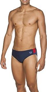 Arena Men's Men Swim Briefs Ren Swim Trunks