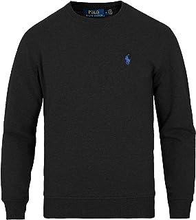 Ralph Lauren Men's sweatshirt - crew neck