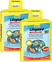 Tetra Lifeguard All-in-One Treatment, 64-Tablets