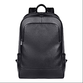 BEIHUAN College Backpack, School Computer Laptop Bag Light Weight Business Travel Backpack for Women Girls, High School/College Student, Fits 13-15.6 inch Laptop