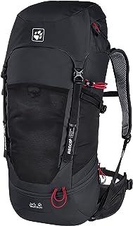 Jack Wolfskin Unisex Kalari Trail 36 Pack Recco Hiking Pack
