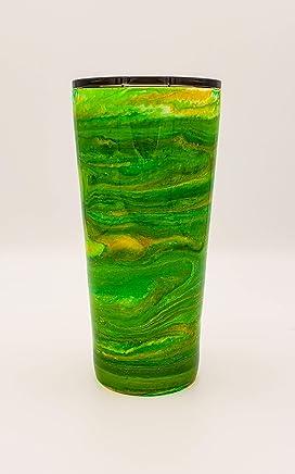 Amazon com: Hogg - Tumblers & Water Glasses / Glassware