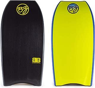 Big Bruddah Bodyboard Available in 45