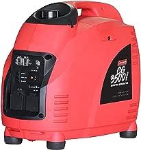 Coleman Powersports CG3500i-A Generator