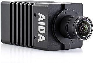 AIDA UHD-200 4K 60p Professional POV Camera HDMI 2.0