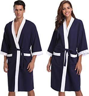Best his and hers matching loungewear Reviews