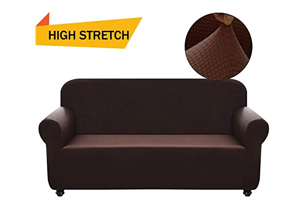 Best couch slipcovers for sofa | Amazon.com