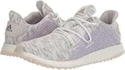 Footwear White/Glory Purple/Purple Tint