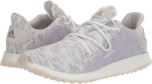 Footwear White/Glory Purple/Purple Tint