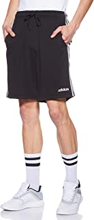 adidas mens E 3S SHRT FT SHORTS