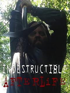 Indestructible: Afterlife