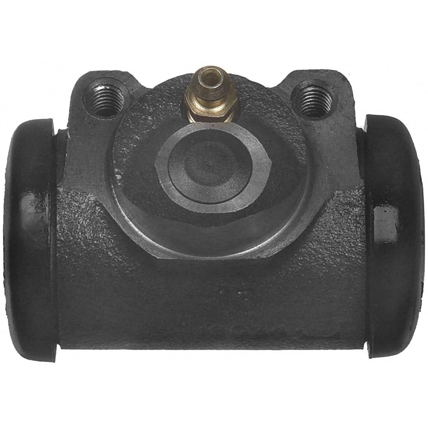 Wagner WC18010 Premium Wheel Cylinder Assembly, Rear