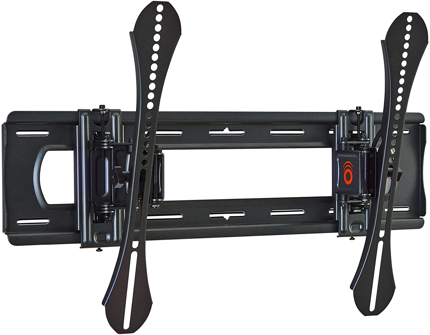 ECHOGEAR Tilting TV Wall Mount Weekly update for Up TVs Fort Worth Mall Tilt to 86