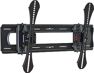 ECHOGEAR Full Tilt TV Wall Mount – Advanced Extendable Bracket for Maximum Tilting..