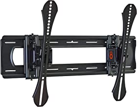 sony kdl70w850b wall mount