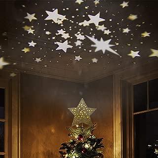 viking christmas tree