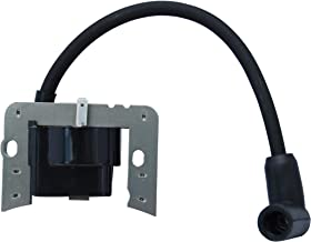 Everest Parts Supplies New Tecumseh HM70 HM80 HM90 HM100 Solid State Module Ignition Coil