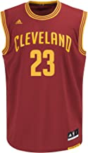 lebron james cavaliers jersey mens