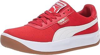 Puma AF Tenis para Hombre