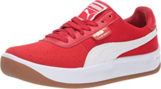 PUMA Mens California