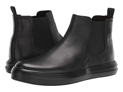 Kenneth Cole New York The Mover Chelsea (Black) Men
