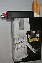 Best cigarette dispenser quit smoking Reviews